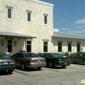 South Texas Dermatopathology Lab - San Antonio, TX