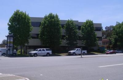 Gorilla Foundation - Redwood City, CA