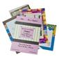 Precise Printing Corp - Kenner, LA
