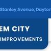 Gem City Home Improvement