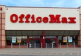 Office Depot - Knoxville, TN