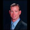 David Dettwiler - State Farm Insurance Agent