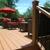 Breyer Construction & Landscape LLC