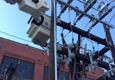 Spring Jack Electrical Contractors Inc - Shreveport, LA