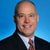 Brian Hickman: Allstate Insurance