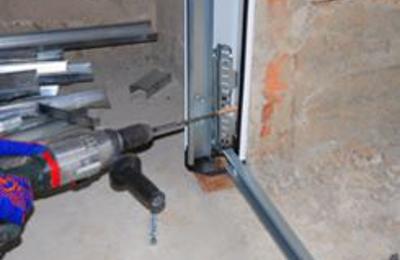 Helotes Overhead Garage Doors - Helotes, TX
