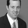 Edward Jones - Financial Advisor:  Brandon E Pontis