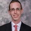 Ben Goldfischer: Allstate Insurance