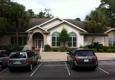 Newbern Family Practice - Valdosta, GA
