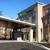 Holiday Inn Express & Suites Charleston NE Mt Pleasant US17