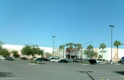 391624fc89502 Hat Club 5000 S Arizona Mills Cir