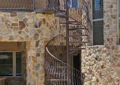 Ossis Iron Works - Las Vegas, NV