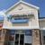 Western New York Dental Group Henrietta: Jefferson Road