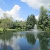 AQUA DOC Lake and Pond Management