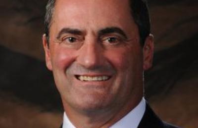Dr. William Emper, MD - Bryn Mawr, PA