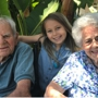 Augustin Gardens Assisted Living