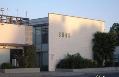 Bennett Investments - Long Beach, CA