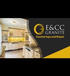 E Cc Granite Countertops And Repair Hendersonville Nc
