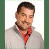 Derek Knepper - State Farm Insurance Agent