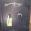 A-1-A Lock & Key