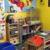 A Mother's Care Development Center - CLOSED