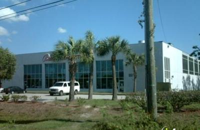 H&R Block - Tampa, FL