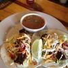 Big Sams Inlet Cafe & Raw Bar