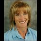 Melba Ballard - State Farm Insurance Agent - Tamarac, FL