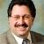 Dr. Louis Millman, MD
