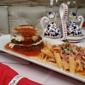 Cafe Toscano - West Palm Beach, FL