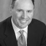 Edward Jones - Financial Advisor:  Tim Rock