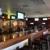 Patron Sports Bar & Grill