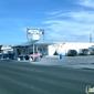 Air Force Auto Sales - Las Vegas, NV