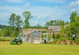 U.S. Lawns - Team 322 - Brookhaven, MS