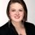 American Family Insurance - Janessa Goode Agency