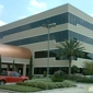 EPS Software Corp - Spring, TX