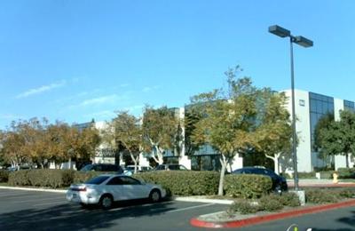 Ram Laboratories Inc - San Diego, CA
