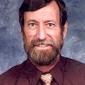 Dr. Jack Stephen Robinson, MD - Montgomery, TX