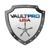 Vault Pro, Inc.