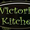 Victoria's Kitchen