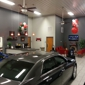 Upstate Chrysler Dodge Jeep Ram - Attica, NY