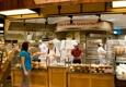 Wegmans Bakery - Buffalo, NY