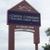 Coastal Community And Teachers Credit Union
