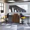 Superior Office Furniture & Installations