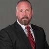 Allstate Insurance Agent Chris Coleman