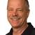 HealthMarkets Insurance - Randall G Sherf