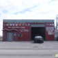 Lakes-Hialeah Paint & Body Shop - Hialeah, FL