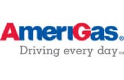 Ameri Gas - Youngsville, NC