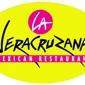 La Veracruzana Mexican Restaurant - Amherst, MA