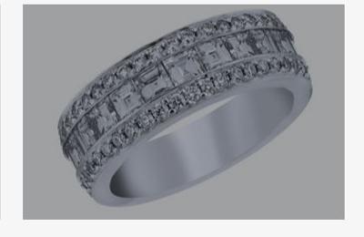 Dennis Jewelry San Antonio Tx